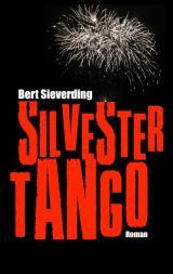 Cover-Bild Silvestertango