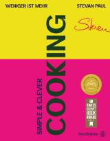 Cover-Bild Simple & Clever Cooking