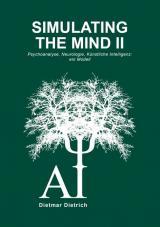Cover-Bild Simulating the Mind II