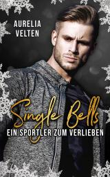 Cover-Bild Single Bells
