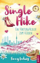 Cover-Bild Single Hike