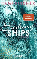 Cover-Bild Sinking Ships