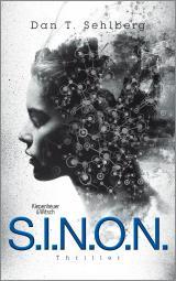 Cover-Bild Sinon