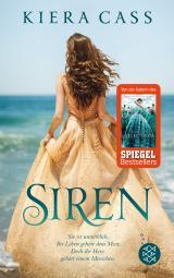 Cover-Bild Siren
