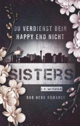 Cover-Bild Sisters