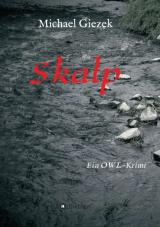Cover-Bild Skalp