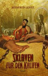 Cover-Bild Sklaven für den Kalifen