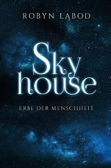 Cover-Bild Skyhouse