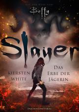 Cover-Bild Slayer