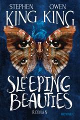 Cover-Bild Sleeping Beauties
