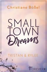 Cover-Bild Small Town Dreams