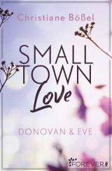 Cover-Bild Small Town Love