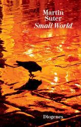 Cover-Bild Small World