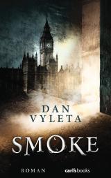 Cover-Bild Smoke