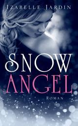 Cover-Bild Snow Angel