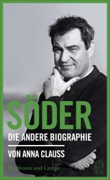 Cover-Bild Söder