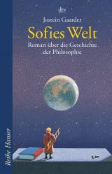 Cover-Bild Sofies Welt