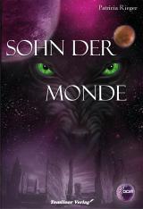 Cover-Bild Sohn der Monde - OCIA