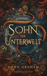 Cover-Bild Sohn der Unterwelt