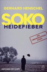 Cover-Bild SoKo Heidefieber