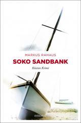 Cover-Bild Soko Sandbank