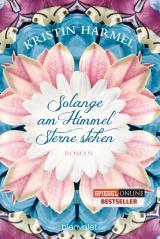 Cover-Bild Solange am Himmel Sterne stehen