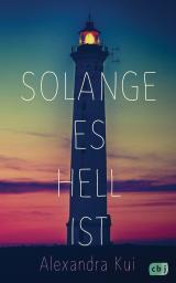 Cover-Bild Solange es hell ist