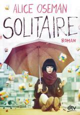 Cover-Bild Solitaire