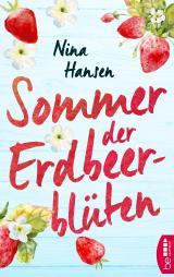 Cover-Bild Sommer der Erdbeerblüten