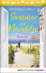 Cover-Bild Sommer in Mareblu