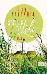 Cover-Bild Sommer mit Lilo