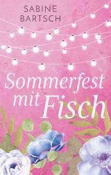 Cover-Bild Sommerfest mit Fisch