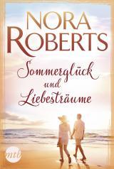 Cover-Bild Sommerglück und Liebesträume