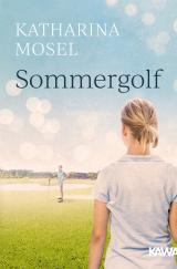 Cover-Bild Sommergolf