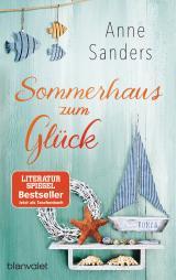 Cover-Bild Sommerhaus zum Glück