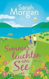 Cover-Bild Sommerleuchten am See