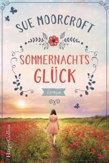 Cover-Bild Sommernachtsglück