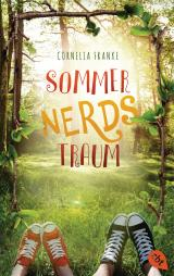 Cover-Bild Sommernerdstraum