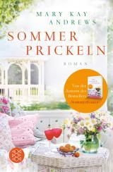 Cover-Bild Sommerprickeln
