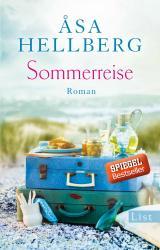 Cover-Bild Sommerreise