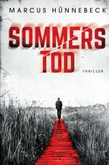 Cover-Bild Sommers Tod