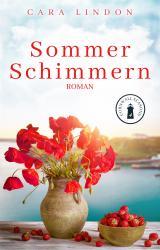 Cover-Bild Sommerschimmern