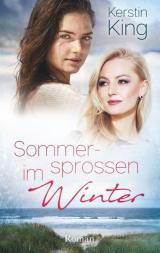 Cover-Bild Sommersprossen im Winter