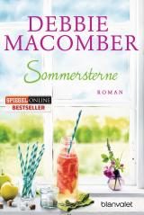 Cover-Bild Sommersterne