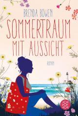Cover-Bild Sommertraum mit Aussicht