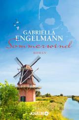 Cover-Bild Sommerwind