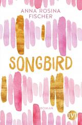 Cover-Bild Songbird