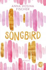 Cover-Bild Songbird