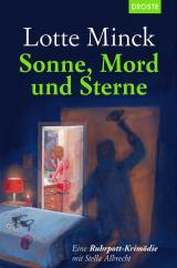 Cover-Bild Sonne, Mord und Sterne