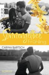 Cover-Bild Sonnengelber Frühling